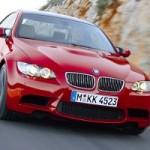 Czym cechują się wozy BMW?
