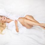 Ginekologia estetyczna – ratunek dla kobiet
