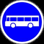 Odjazdy własnym transportem czy zatem korzystna perspektywa.